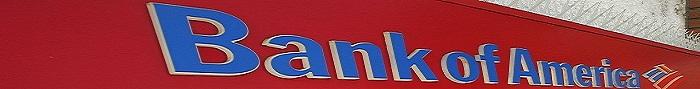 注册成立美国公司 – 为美国公司在银行开户