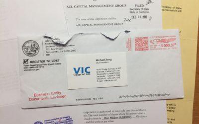 ACL Capital