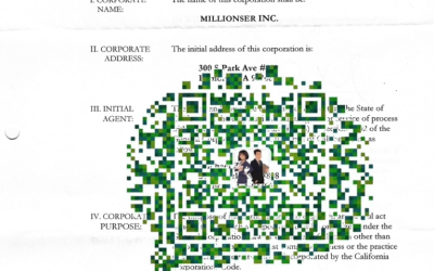 Millionser Inc.